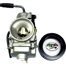 CARBURATORE POLINI CP D.19 EVOLUTION