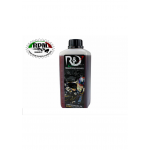 OLIO R&D ULTRA PROTECTION, 100% SINTETICO, 1L
